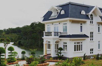 Sam Tuyền Lâm Golf & Resorts