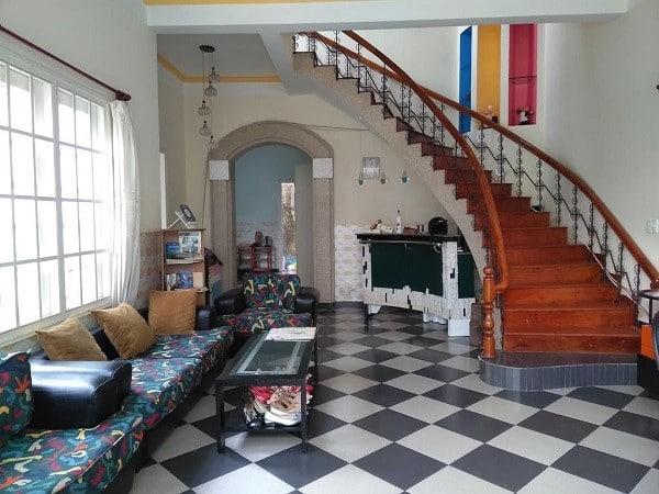 City Pass Dalat – Giá cả siêu rẻ
