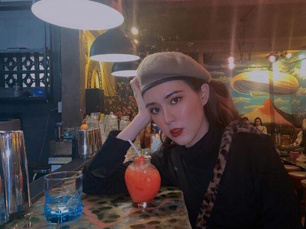 Heyla Cocktail Bar Đà Lạt