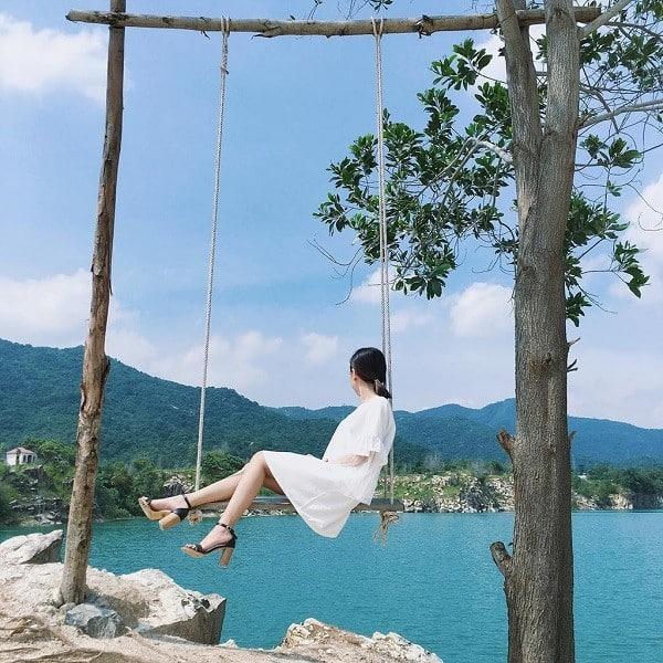 Những địa điểm nên đến khi đi du lịch bụi Đà Lạt một mình
