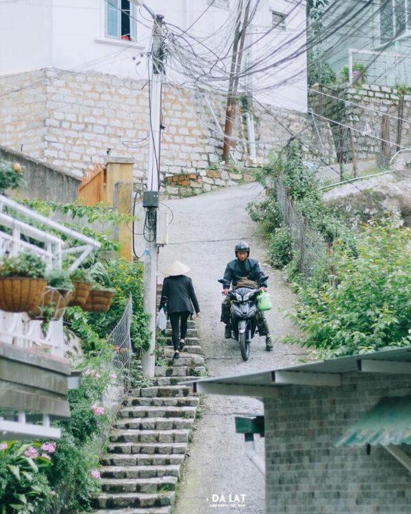 Khám phá lịch sử về Đà Lạt: Tìm lại miền đất ngập tràn sắc hoa nơi phố núi - Ảnh 14