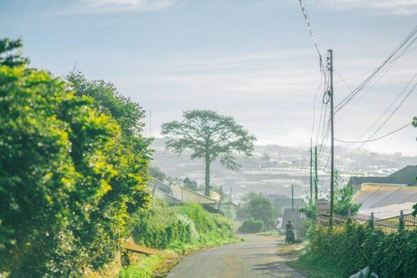 Khám phá lịch sử về Đà Lạt: Tìm lại miền đất ngập tràn sắc hoa nơi phố núi - Ảnh 8